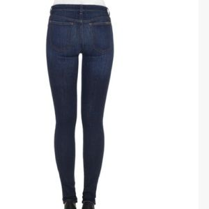 Joes Jeans The Skinny size 26